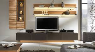 Best Living Room Paint Colors 2018 by Living Room Best Living Room Decorating Ideas Designs Home Ideas