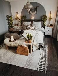 wandgalerie im wohnzimmer diy projekt wohnkultur