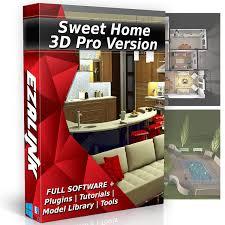 100 Architect Design Home Amazoncom Sweet 3D Interior House Er