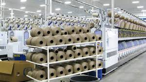 Engineered Hardwood Flooring Dalton Ga by New Carpet Factories Help Cushion Blows From Recession Losses Npr