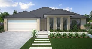 100 Wacountrybuilders Carbunup By WA Country Builders Newport Geographe