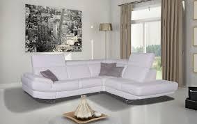canapé tendance salons tendance suite meubles meyer