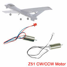 100 Parts Of A Plane Wing Z51 Fixed Remote Control Foam RC Ircraft Glider