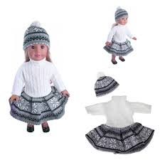 Crochet Doll Pattern Amigurumi Doll Pattern Dolly Crochet Girl Etsy