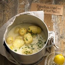 deutsche küche heimat auf dem teller brigitte de
