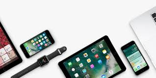 Download iOS 10 and macOS 10 12 Sierra wallpapers for iPhone iPad