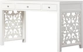 Parsons Mini Desk Uk by Desks Joss U0026 Main