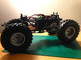 My Useless Mud Truck Build - ClodTalk - The Home Of R/C Monster Trucks! 5 Small Suvs That You Can Turn Into Cool Mud Buggies The Bug Trucks Build Your Chevy Truck Luxury Project 66 Tow Up Axial Scx10 Mud Cversion Part Two Big Squid Rc Car 6 Modding Mistakes Owners Make On Their Dailydriven Pickup Green Monster Ih8mud Forum Making A Diesel Brothers Discovery Johnson Family Bog Hillsboro Wisconsin Facebook Hill Hole Racing Truck Nc4x4 Dirty Money Lifted Google Minifeature Pela Motsports Mega New