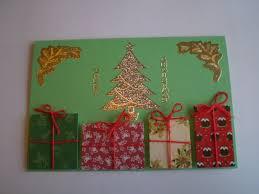 Christmas Tree Shop Natick Massachusetts by Ideas For Christmas Card Designs Christmas Lights Decoration