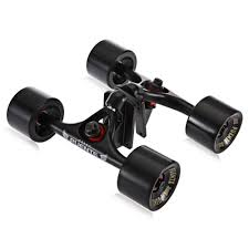 10.24inches Skateboard Truck Set Truck/wheel/riser/bearing/bolt/nut ... Top 20 Best Skateboard Trucks You Must Know 5 And How To Choose Them Longboard 180mm 70mm Wheels Bearings Combo Set Regarding Buy Online Freeride Boardshop Canada Skate Shop Truck Brands 2013 Youtube Ipdent Stage 11 Forged Titanium Blackred Pavement Nz Venom Pro Black Hollow Kgpinaxle 50 525 To Tighten 8 Steps With Pictures Thunder Lights 3 Hi Rated In Helpful Customer Reviews Amazoncom