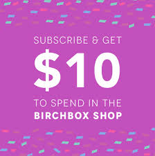 Coupon Code For Dollar Shave Club / Best Wholesale