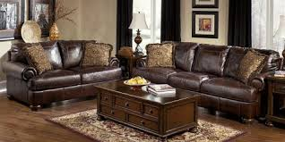 3 Tips for Choosing the Perfect Living Room Furniture All Brands
