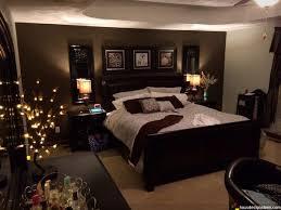 38 schlafzimmer ideen dunkel black bedroom design