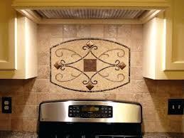 ceramic tile mural backsplash tile murals for sale kitchen