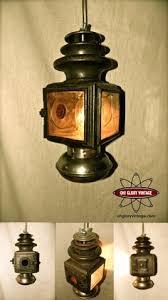 Eye Of Sauron Desk Lamp Ebay by Vintage Set Corner Hanging Triple Lamp U00263 Way Table Lamp Dual Bulb