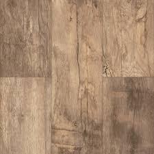 asbestos floor tiles zyouhoukan net