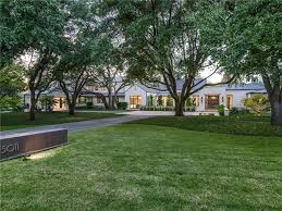 100 Modern Contemporary Homes For Sale Dallas 5011 Shadywood Ln TX 75209 HARcom
