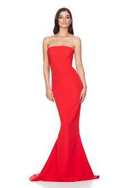 58 best formal dresses youll love forever images on pinterest