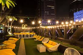Bars On Orchard Road | Bar Canary | Grand Park Orchard Singapore 10 Best Live Music Restaurants Bars In Singapore For An Eargasm Space Club Bar And Dance At Nightlife With Amazing Bang Singapore Top Dancing Dragonfly Youtube C La Vi Lounge Rooftop Nightclub Marina Bay Sands Blog Pub Crawl New People Friends Awesome Night Unique Dinner Venues We Are Nightclubs Bangkok Bangkokcom Magazine 1 Altitude Worlds Highest Alfresco The Perfect Weekend Cond Nast Traveler Lindy Hop Balboa Courses