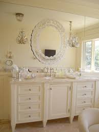 French Country Bathroom Vanity by Country French Bathrooms