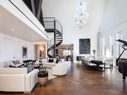 woolworth tower residences in manhattan new york vereinigte staaten zum verkauf 10530559