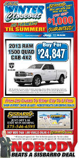 Sisbarro Deming | New Chrysler, Dodge, Jeep, Ram Dealership In ... 2017 Dodge Ram Pickup Review Rocket Facts Time To Buy Discounts On Ford F150 1500 And Chevrolet Allnew 2019 Ram Truck Trucks Canada 2018 New Express 4x4 Crew Cab 57 Box At Landers Serving Ratings Edmunds Fca Fleet Liberty Chrysler Jeep Rapid City Sd Great Incentives Get Mark A July From 75496 Wolfe Sisbarro Deming Dealership In Dodgeram Vehicle Pinterest Rams Ask Norlan