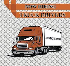 Marlow Trucking Company - Home | Facebook More Truck Drivers Are Bring Their Spouses With Them On The Driving Jobs With Traing Drivejbhuntcom Learn About Military Programs And Benefits At Tracy Brown Reefer Driver Taerldendragonco May Trucking Company Future Of Uberatg Medium Waggoners Billings Mt Review Archives Driver Success How To Become A Cr England