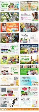 Luckyvitamin.com Coupon : Mr Coffee Coffee Maker With ... Calamo Lucky Vitamin Coupons Packed With Worthy Surprises Vitamin Code Lulemon Outlet In California Luckyvitamin Beauty Bag Review Coupon March 2019 Msa Csgo Lucky Cases Promo Romwe Discount Not Working Coupon July 2018 Bloomberg Frequency Altitude Sports Lucas Oil Coupons Perpay Beoutdoors Luckyvitamincom Mr Coffee Maker With Grocery Baby Deals Direct Nbury 10 Off Kelby Traing Petro Iron Skillet Jenkins Kia Service Discount Shower Stalls