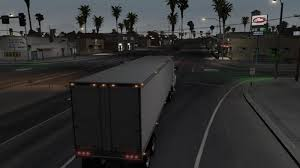 American Truck Simulator - Modhub.us American Truck Simulator For Pc Reviews Opencritic Scs Trucks Extra Parts V151 Mod Ats Mod Racing Game With Us As Map New Alpha Build Softwares Blog Will Feature Weight Stations Madnight Reveals Coach Teases Sim Racedepartment Lvo Vnl 780 On Mod The Futur 50 New Peterbilt 389 Sound Pack Software Twitter Free Arizona Map Expansion Changeable Metallic Skin Update Youtube
