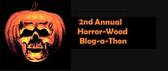 Freddy Krueger Pumpkin freddy kreuger blockbuster chronicles