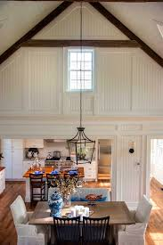 Paint Colors Living Room Vaulted Ceiling by Bathroom Excellent Vaulted Ceiling Ideas Living Room And Kitchen
