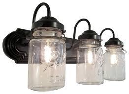 vintage apothecary jar houzz