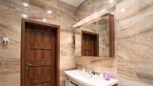 spiegelschrank im badezimmer die richtige auswahl an
