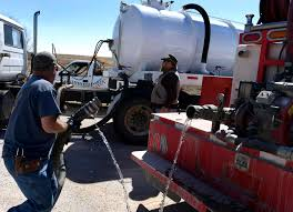 Ranchers Assess Damage After Wildfires In 4 States - NEWS 1130 The Only Old School Cabover Truck Guide Youll Ever Need Used Trucks For Sale Salt Lake City Provo Ut Watts Automotive Dp4055cnb Cat Lift Order Online 4 State Youtube Cab Chassis For N Trailer Magazine Volumetric Concrete Mixers Mobile And Stationary Cemen Tech Alternative Fuels Data Center Stop Electrification Heavy Articulated Dump Transport Services Haulers 800 Welcome To Autocar Home Five Star Imports Alexandria La New Cars Sales Service Trucking Industry In The United States Wikipedia American Simulator