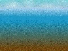 Sea Floor Spreading Animation Youtube by Usgs Geology And Geophysics