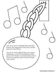 Explore Coloring Pages Bible And More