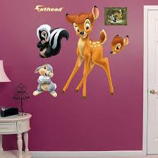 fathead baby wall decor 100 best and tv wall decals images on tv walls