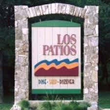 Los Patios Restaurant San Antonio Texas by Salado Creek Market At Los Patios At September 16 2017 San