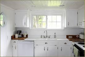 cabinet coat paint benjamin moore home design ideas