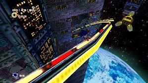 Final Rush | Sonic News Network | FANDOM Powered By Wikia Big Truck Adventures 2 Walkthrough Water Youtube Euro Simulator 2017 For Windows 10 Free Download And Trips Sonic Adventure News Network Fandom Powered By Wikia Republic Motor Company Wikipedia Rc Adventures Muddy Monster Smoke Show Chocolate Milk Automotive Gps Garmin The Of Chuck Friends Rc4wd Trail Finder Lwb Rtr Wmojave Ii Four Door Body Set S2e8 Adventure Truck Diessellerz Blog 4x4 Tours In Iceland Arctic Trucks Experience Gun Military