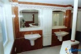 badezimmermöbel nach maß schreinerei hintzen frankenthal