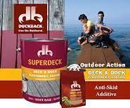 superdeck deck and dock elastomeric coating colors superdeck dock elastomeric coating duval paint decorating