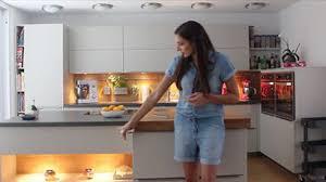 alb traumküche küchenplanung ideen und tipps zum kauf