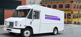 Buyers Market Inc. - Fed Ex Routes For Sale Truck Information Fedex Trucks For Sale Home Marshals Motors Express Rays Photos Buyers Market Inc Fed Ex Routes For Commercial Success Blog Fedex Work 2014 Kenworth T800 Daycab Used In Texas Best Car 2019 20 Joins The Que Eagerly Awaited Tesla Semi Truck