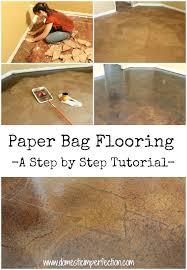 Staining Concrete Floors Indoors Floor Ideas Diy Mescanadaco