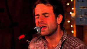 Visalia Mooney Pumpkin Patch by Dawes Full Concert 10 13 09 Simpson Barn Official Youtube