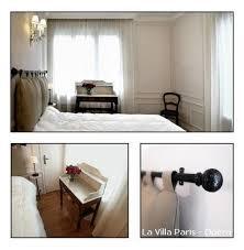 chambres d hotes bordeaux centre chambres d hôtes 13 eme centre