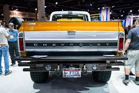 The Duke Is A '72 Chevy C50 Transformed Into One Bad Work Pickup 1972 Chevy Truck White Joels Old Car Pictures Hemmings Find Of The Day Chevrolet Cheyenne P Daily C10 On Second Thought Hot Rod Network 454 Hd Video Youtube Super Pickup F180 Kissimmee 2016 1984 Trucks 1970 Fresh K50 Crew Cab Built By Rtech Pin By Doris Viewwithme Beaulieu On Antique Cars Truck Metalworks Classics Auto Restoration Speed Shop Factory Big Block Ac Ton No Reserve Air Bbc 402 Front Photo 11 Classic