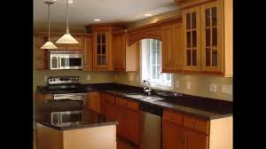 Small Kitchen Remodel Ideas On A Budget by Popular Of Kitchen Remodeling Ideas On A Budget Pertaining To