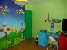 chambre enfant vert chambre enfant bleu et vert 12 garcon enfantin dessin 104863